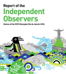 independent_observer_report_rio_2016